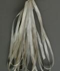 Gloriana 7mm Silk Ribbon105 Taupe