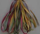 Gloriana 7mm Silk Ribbon115 Topiary