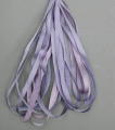 Gloriana 7mm Silk Ribbon118 Twilight