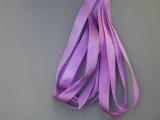Gloriana 7mm Silk Ribbon127 Purkle Fred