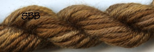 Gloriana Florimell0186 Birch Brown