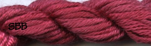 Gloriana Florimell225 Jubie's Pink