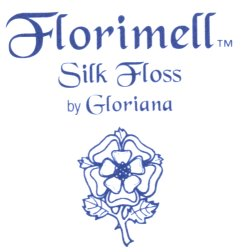 Gloriana Florimell Set of 83 skeins