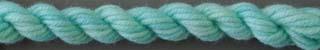 Gloriana Lorikeet020W1 Jewel Turquoise Pastel