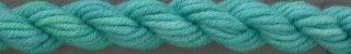 Gloriana Lorikeet020W3 Jewel Turquoise