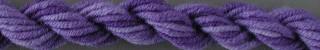 Gloriana Lorikeet029W4 Periwinkle Dark