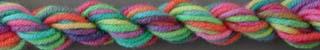 Gloriana Lorikeet101W3 Ada's Rainbow