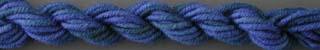 Gloriana Lorikeet136W3 Holiday Blue