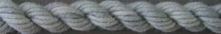 Gloriana Lorikeet145W1 Blue Heron Pastel