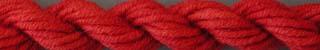 Gloriana Lorikeet165W3 Poppy Red