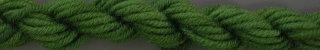Gloriana Lorikeet200W6 Leaf Green Dark