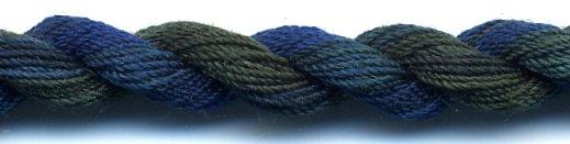 Gloriana Luminescence017 Deep Blue Sea