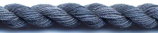 Gloriana Luminescence057 Pacific Blue