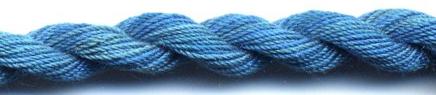 Gloriana Luminescence078 Blue Hawaii