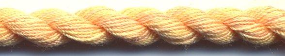 Gloriana Luminescence082 Mango Sorbet