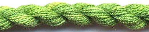 Gloriana Luminescence099 Spring Green