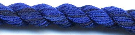 Gloriana Luminescence136 Holiday Blue