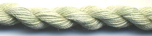Gloriana Luminescence137A Rosebud Green