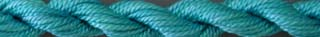 Gloriana Princess Perle020 Jewel Turquoise
