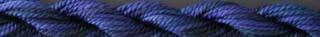 Gloriana Princess Perle136 Holiday Blue