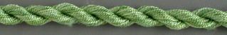 Gloriana Princess Perle200 Leaf Green
