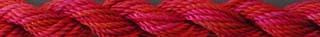 Gloriana Princess Perle Petite070 Rose Flame