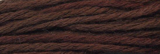 Gloriana Silk Floss011 Jacaranda