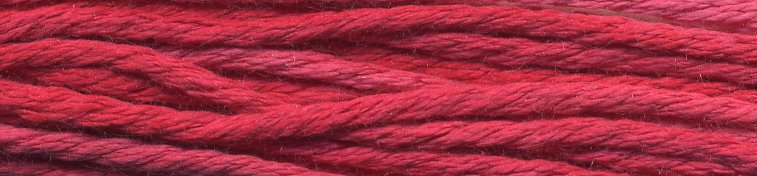 Gloriana Silk Floss036 Valentines