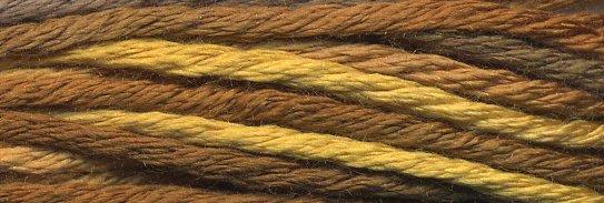 Gloriana Silk Floss041 Autumn Gold