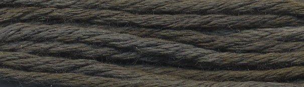 Gloriana Silk Floss051 Slate Green