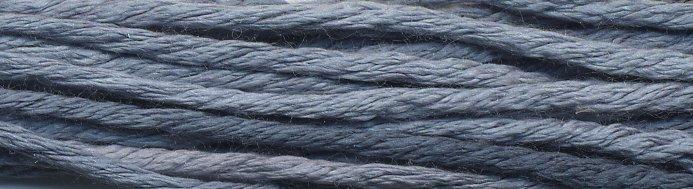 Gloriana Silk Floss057 Pacific Blue