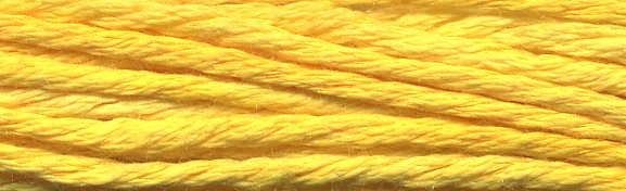 Gloriana Silk Floss092 Lucky Old Sun
