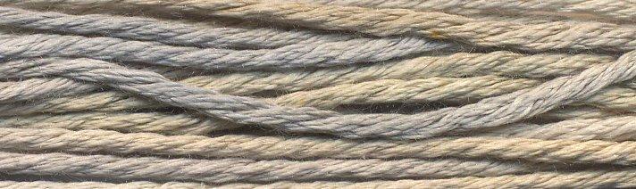 Gloriana Silk Floss105 Taupe