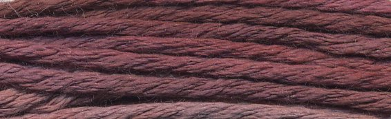 Gloriana Silk Floss119 Dried Pink Roses