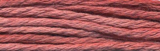 Gloriana Silk Floss125 Branch Coral