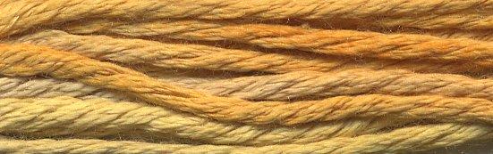 Gloriana Silk Floss130 Sunflower