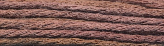 Gloriana Silk Floss133 Pecan