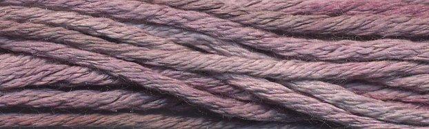 Gloriana Silk Floss140 Pigeon