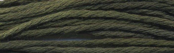 Gloriana Silk Floss161 Avonlea Green