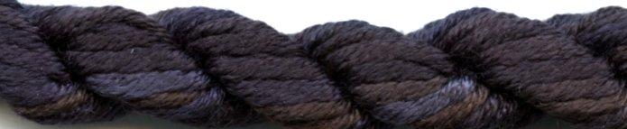 Gloriana Silk Floss215 Thistle Purple