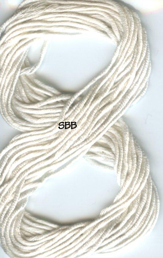 Gloriana Tudor Silk224 Jersey Shore