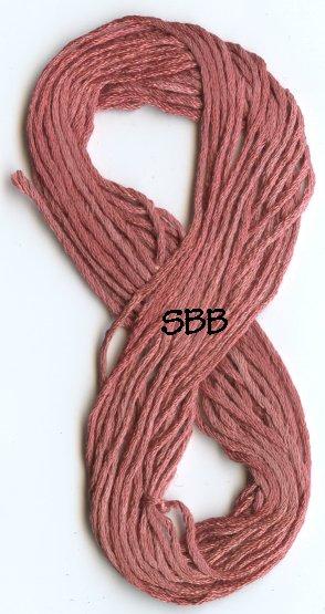 Gloriana Tudor Silk272 Cotswold Peony