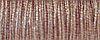 Kreinik Tapestry #12 Braid4201 Sugar Cane