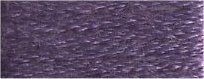 Needlepoint Inc. Silk101 Pansy Purple Range