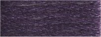 Needlepoint Inc. Silk104 Pansy Purple Range