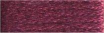 Needlepoint Inc. Silk145 Old Rose Range