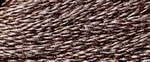 Needlepoint Inc. Silk184A Bunny Brown Range