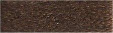 Needlepoint Inc. Silk186 Bunny Brown Range