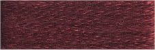 Needlepoint Inc. Silk209 Russet Red Range