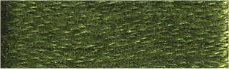 Needlepoint Inc. Silk255 Leaf Green Range
